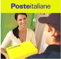 assunzioni postini