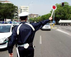Polizia Municipale concorsi