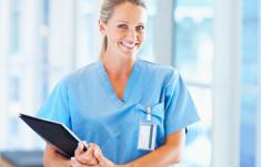 OSS Operatore Socio Sanitario, lavoro