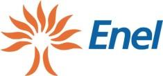 Enel, 1500 posti di lavoro