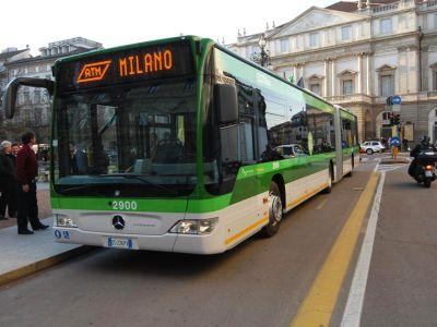 ATM Milano, offerte di lavoro