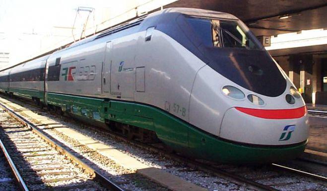 corso tecnici Ferrovie dello Stato