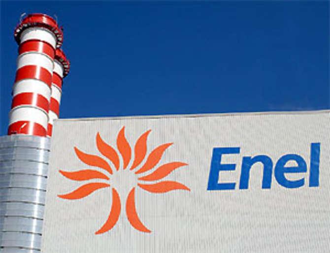 Assunzioni Enel, offerte di lavoro