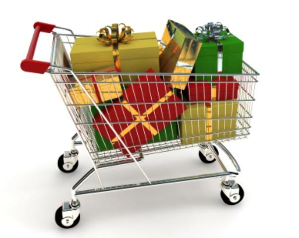 Natale, offerte di lavoro