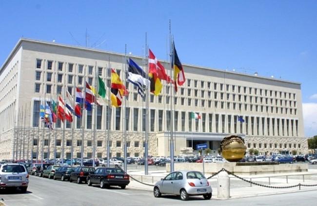 concorso Ministero degli Esteri