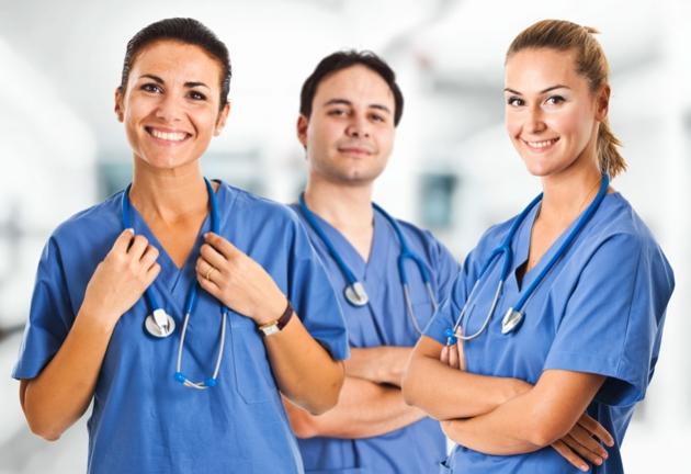 concorso_infermieri