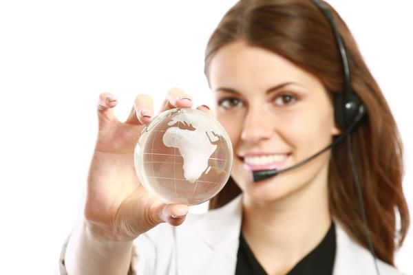 corso gratuito Addetti Booking Travel