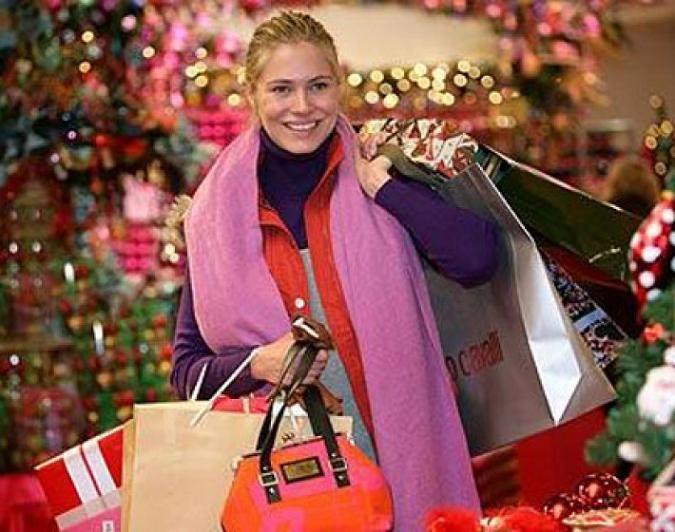 offerte di lavoro di Natale