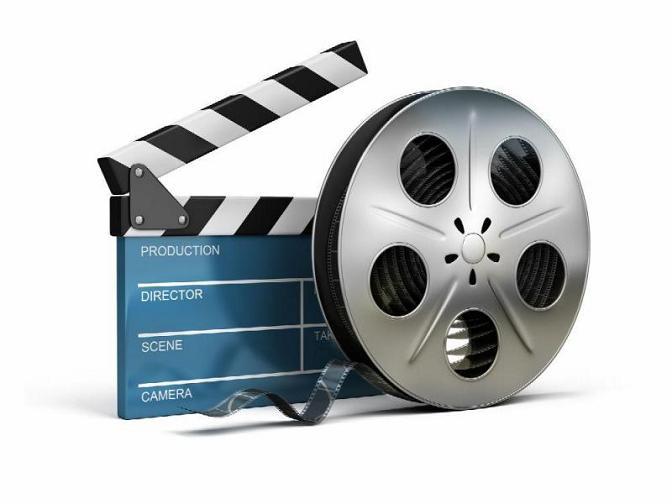 corso gratuito produttore cinematografico