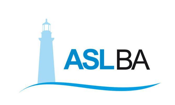 concorsi ASL Bari