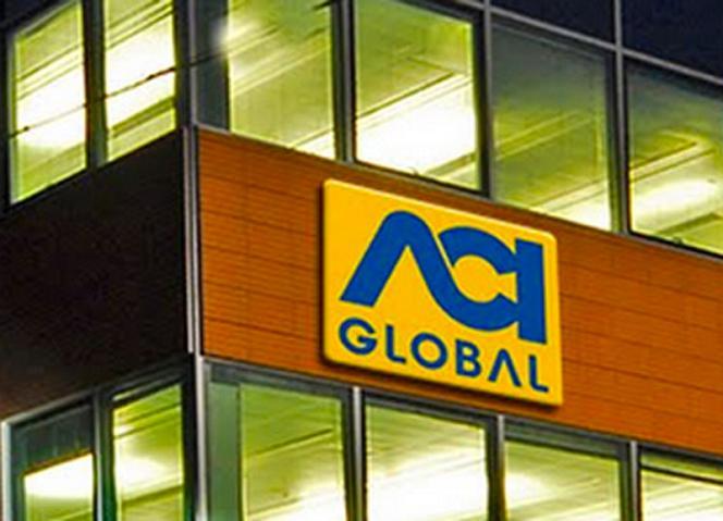 assunzioni ACI Global