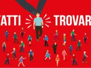 Recruiting Day Synergie Italia